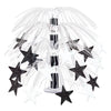 Star Cascade Centerpiece, party supplies, decorations, The Beistle Company, New Years, Bulk, Holiday Party Supplies, Discount New Years Eve 2017 Party Supplies, New Year's Eve Decorations, New Years Eve Party Centerpieces