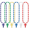 Religious Party Supplies - Religious Beads