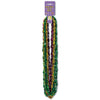 Mardi Gras Party Supplies - Mardi Gras Swirl Beads