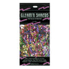Gleam 'N Shreds Metallic Strands - multi-color