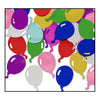 Party Confetti - Fanci-Fetti Balloons - multi-color