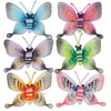 Spring & Summer Party Supplies - Majestic Butterflies