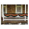 Halloween Party Supplies: Halloween Fabric Bunting