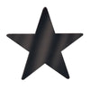 Jumbo Foil Star Cutout - Foil Stars Decoration
