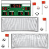 Soccer Party Supplies: Soccer Props