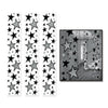 Star Party Panels, party supplies, decorations, The Beistle Company, Awards Night, Bulk, Awards Night Party Theme