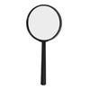 Magnifying Glass, party supplies, decorations, The Beistle Company, Sherlock Holmes, Bulk, Other Party Themes, Sherlock Holmes
