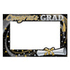 Graduation Photo Fun Frame, party supplies, decorations, The Beistle Company, Graduation, Bulk, Graduation Party Supplies, Graduation Party Decorations, Miscellaneous Graduation Decorations