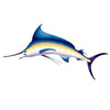 Luau Party Decorations: Marlin Party Prop