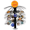Solar System Cascade Centerpiece (Pack of 6)
