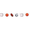 Sports Streamer (Pack of 12)