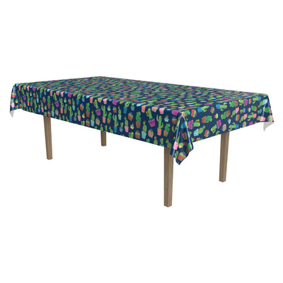 Cactus Tablecover (Pack of 12)