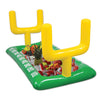 Inflatable Football Field Buffet Cooler, party supplies, decorations, The Beistle Company, Football, Bulk, Sports Party Supplies, Football Party Supplies, Football Party Accessories