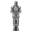 Medieval Party Supplies - Suit Of Armor Cutout
