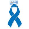 Blue Ribbon Cutout, party supplies, decorations, The Beistle Company, Blue Ribbon, Bulk, Award Ribbons and Certificates, Blue Ribbon Theme