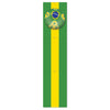 Jointed Pull-Down Cutout - Brasil