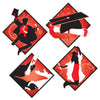 Graduation Cutouts - Graduation Cutouts