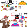Horse Racing Photo Fun Signs, party supplies, decorations, The Beistle Company, Derby Day, Bulk, Other Party Themes, Derby Day Party Theme
