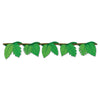 Jungle Vine Streamer, party supplies, decorations, The Beistle Company, Jungle, Bulk, Other Party Themes, Jungle Party Theme