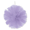 Tulle Balls Lavender, party supplies, decorations, The Beistle Company, General Occasion, Bulk, General Party Decorations, Tulle Balls