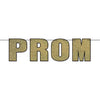Prom Streamer (Pack of 12)