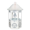 Wedding Supplies - Wishing Well with Tissue Top
