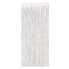2-Ply Flame Resistant Gleam 'N Curtain, party supplies, decorations, The Beistle Company, General Occasion, Bulk, General Party Decorations, Party Curtains
