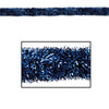 Gleam 'N Tinsel Garland Decoration - blue