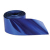 Gleam 'N Streamer Metallized Streamer - blue