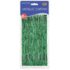 1-Ply Gleam 'N Curtain - green