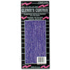 1-Ply Gleam 'N Curtain - purple