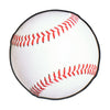 Sports Party Supplies - Baseball Cutout