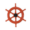 Nautical Party Supplies - Plastic Ship's Helm
