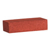 Football University Bad Call Brick 7.5'' x 3'' x 2''