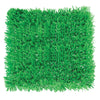 Easter Party Supplies - Packaged Green Tissue Grass Mats