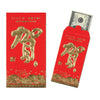 Red Pocket Money Envelopes ->