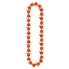 Luau Party Supplies: Rose Lei