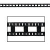 Filmstrip Garland - Awards Night Party Theme