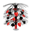Casino Party Supplies - Casino Cascade Centerpiece