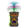Tiki Centerpiece - Luau Party Centerpieces