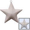 Light-Up Sparkle Star white - Awards Night Party Theme