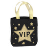 Awards Night Party Supplies - VIP Goody Bag