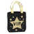Awards Night VIP Goody Bag (12ct)