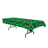 Casino Party Supplies: Casino Tablecover