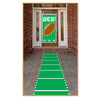 Sports Field Runner - poly with double-stick tape
