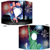 Patriotic Party - Patriotic Photo Prop
