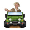 Jungle Safari Photo Prop - Jungle Party Theme