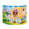 Birthday Party Supplies - Princess Photo Prop