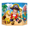 Pirate Party Supplies - Pirate Photo Prop