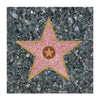 Star Beverage Napkins